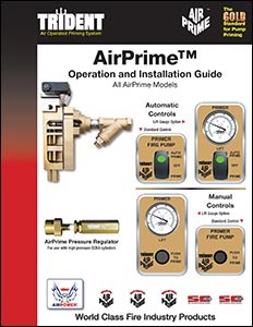 AirPrime SC Installation & Operations Guide