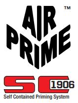 AirPrime SC logo