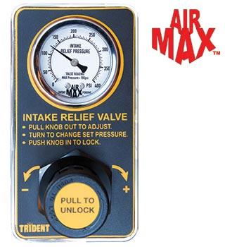 AirMax Panel