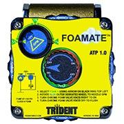 Foamate ATP 1.0