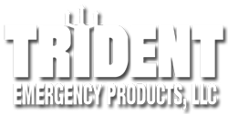 Trident Emergency Products, LLC