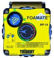 Foamate 1.0 Class A Foam ATP Proportioner