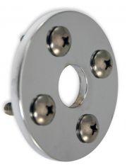 Panel Garnish Ring